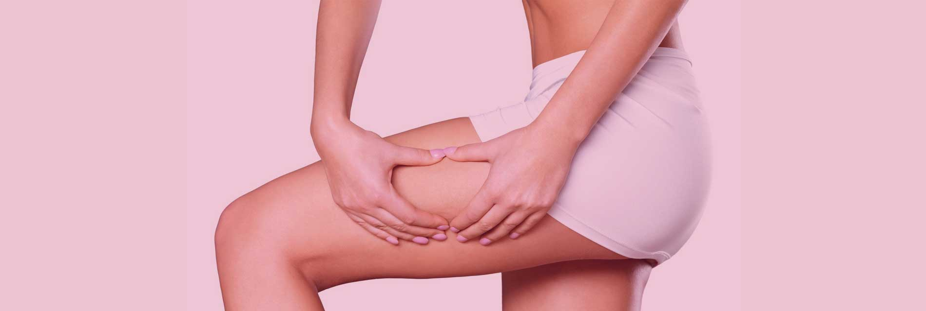image Anti cellulite mesotherapy treatment